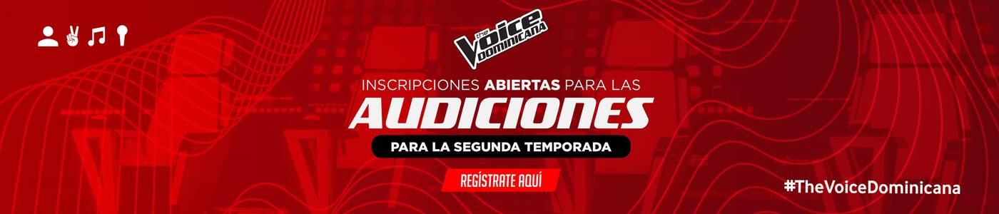 Audiciones-The-Voice.jpeg